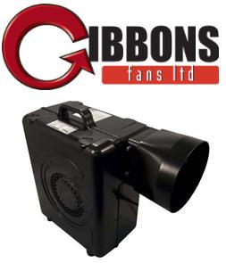 gibbons fans